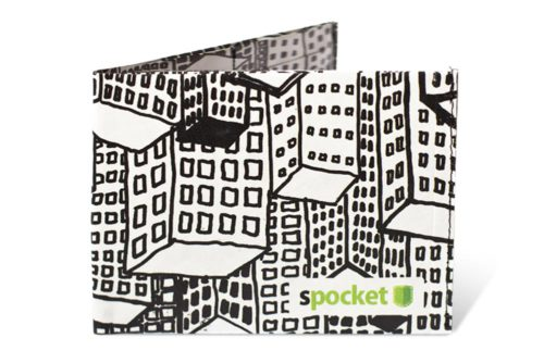 Spocket_City_C_2