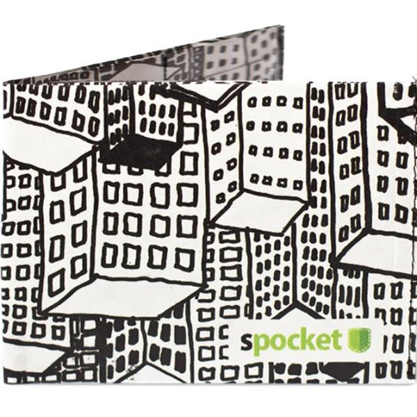 Spocket_City_C_2