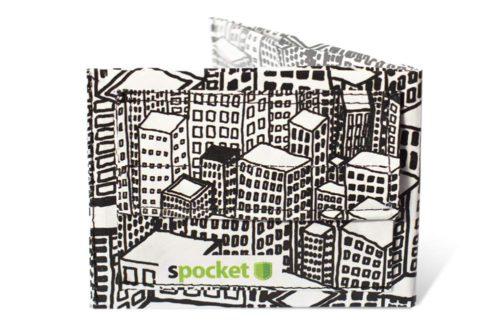 Spocket_City_C_plus_2