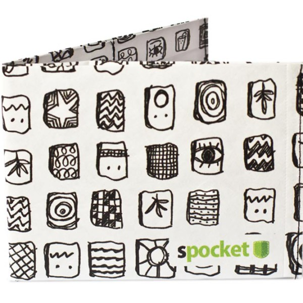 Spocket_Faces_C_2