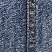 Spocket_Jeans_C_plus_1