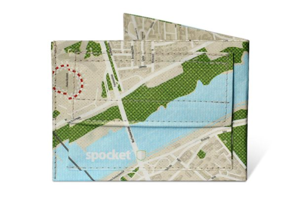 Spocket_Warsaw_Map_C_plus_2