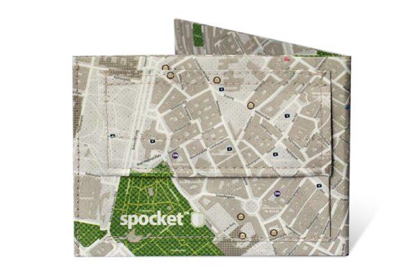 Spocket_Wieden_C_plus_2 — kopia