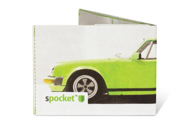 Spocket_911_C_2