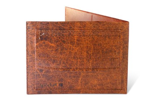 Spocket_Brown_Leather_C_plus_2