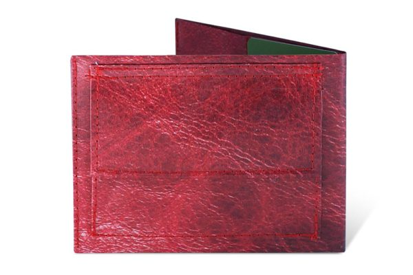 Spocket_C_+_Red_Leather_1