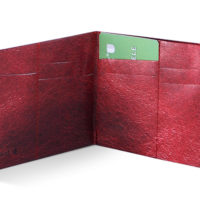 Spocket_C_+_Red_Leather_2