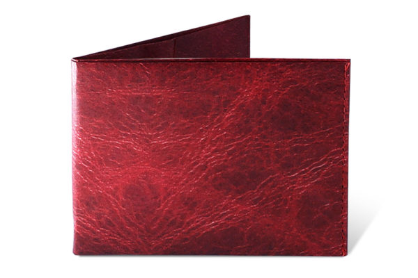 Spocket_C_+_Red_Leather_3