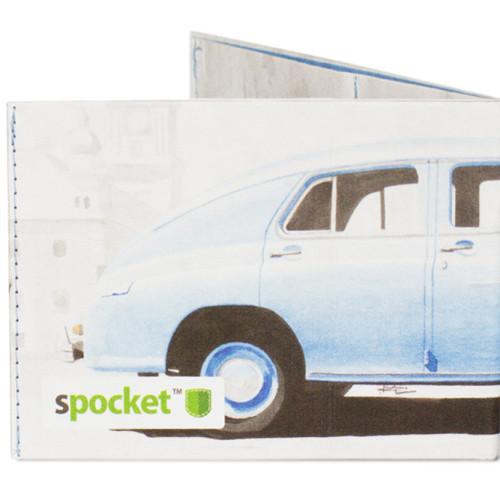 Spocket_M_20_C_2