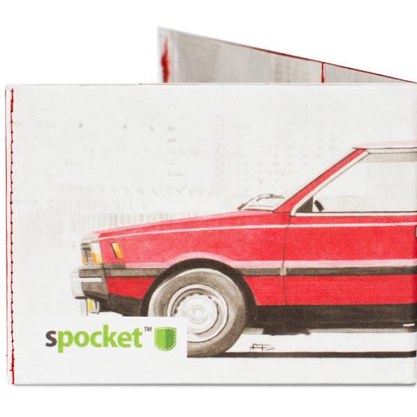 Spocket_MR_78_C_2