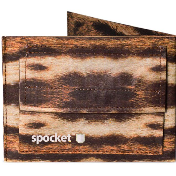 Spocket_Ocelot_C_plus_2