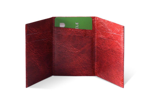 Spocket_M_plus_Red_Leather_2