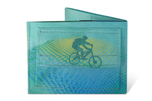 Spocket_C_plus_Bike_1