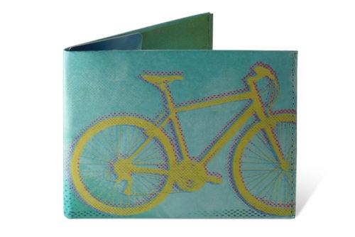Spocket_C_plus_Bike_3