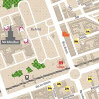 Spocket_Warsaw_Map_C_plus_1