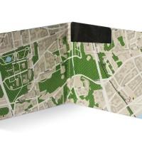 Spocket_Warsaw_Map_C_plus_3