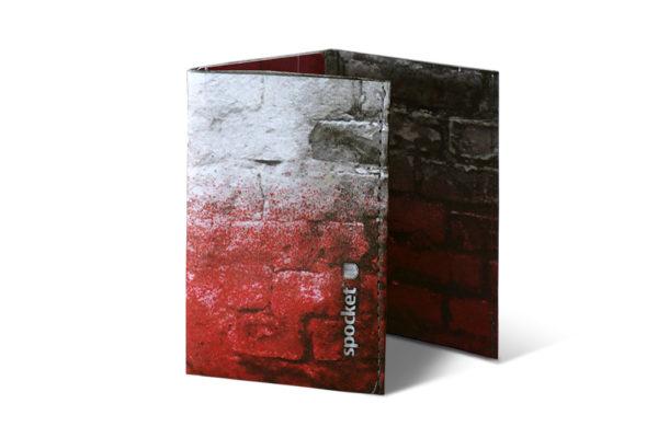 Spocket_M_Brick_1
