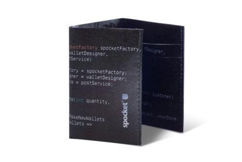 Spocket_M_Code_1