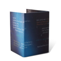 Spocket_M_Code_2