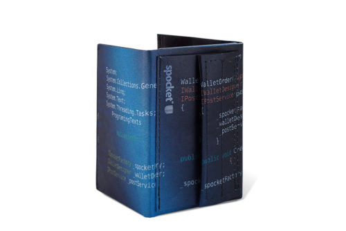 Spocket_M_plus_Code_1