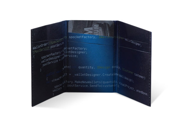 Spocket_M_plus_Code_2
