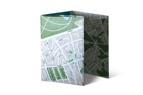 Spocket_M_Warsaw_map_1