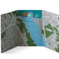 Spocket_M_Warsaw_map_2