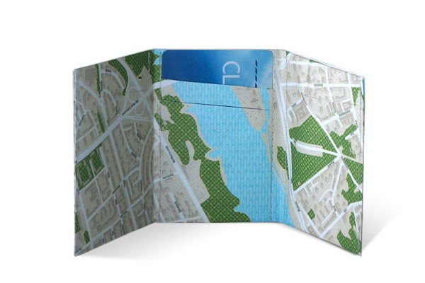 Spocket_M_plus_Warsaw_map_2