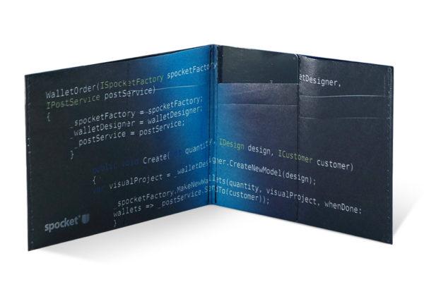 Spocket_C_Code_2