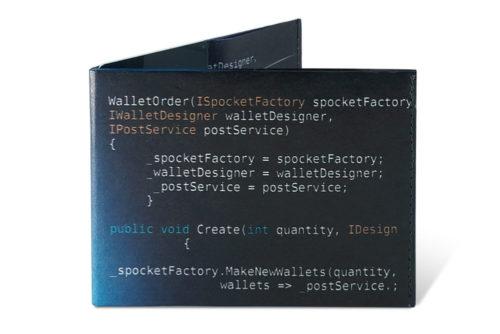 Spocket_C_Code_3