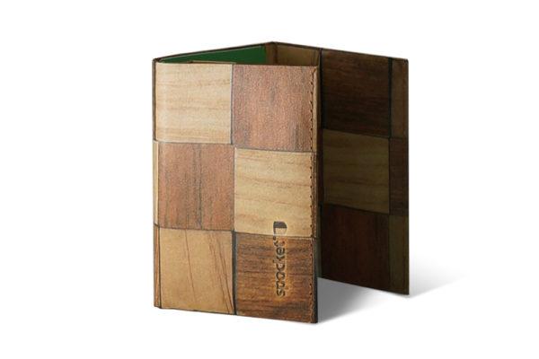 M Cube 1