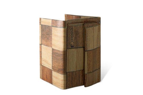 M+Cube