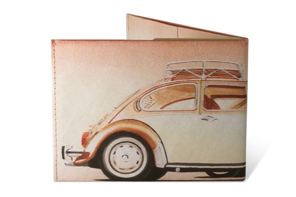 Spocket_C_Beetle_1