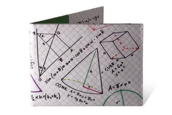 Spocket_C_+_Maths_3