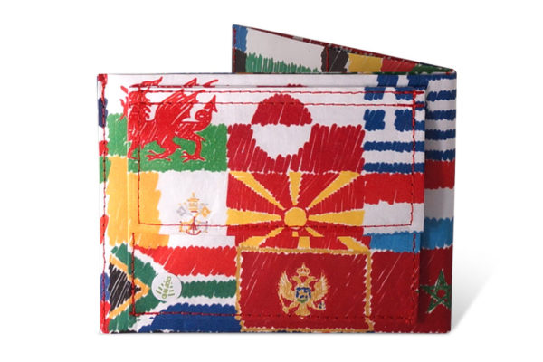 Spocket_C_+_Flags_1