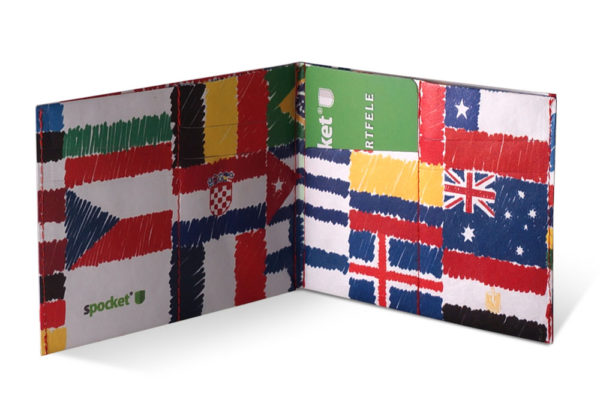 Spocket_C_+_Flags_2
