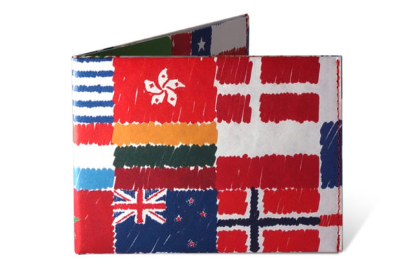Spocket_C_+_Flags_3