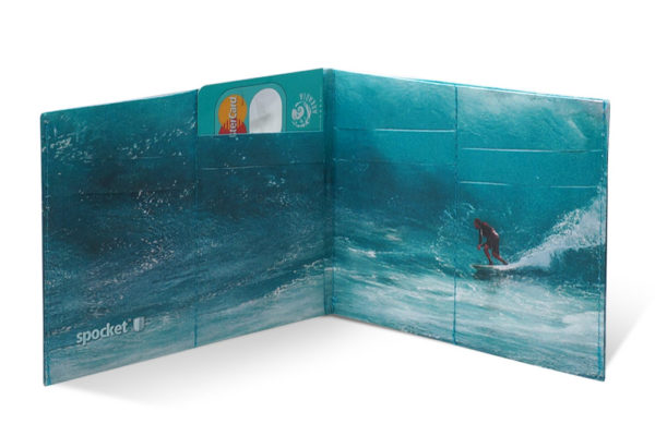 Spocket_C_+_Surfing_2