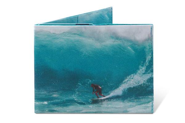 Spocket_C_+_Surfing_3