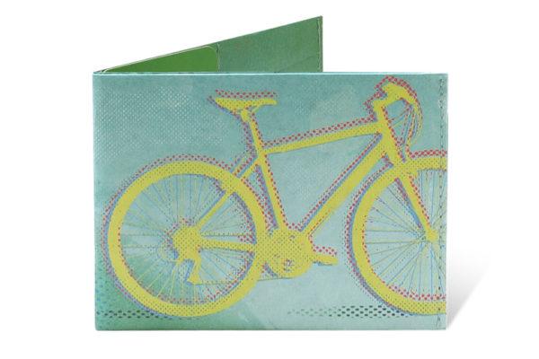 Spocket_C_Bike_1